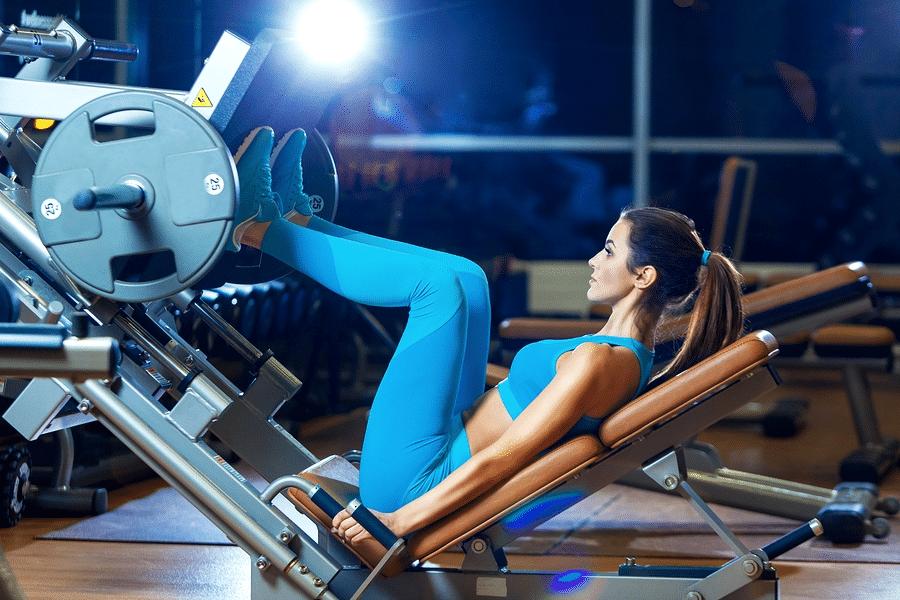 Exercise-Preventative Massage